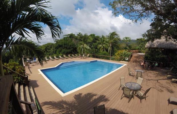 фотографии отеля Guanamar изображение №3