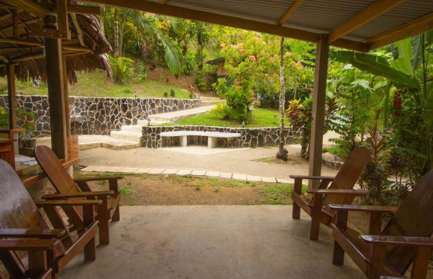 фотографии Rancho Corcovado изображение №36
