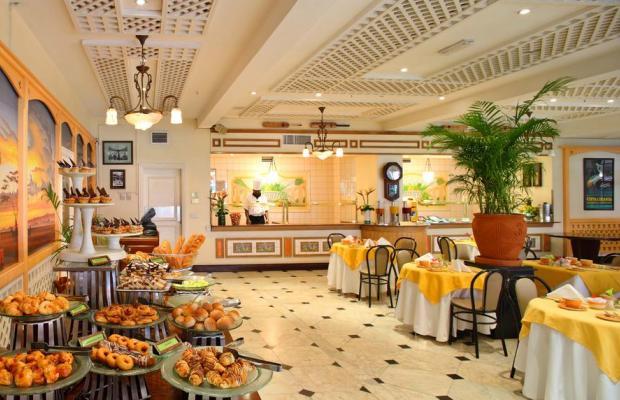 фото отеля Sarova Stanley изображение №5