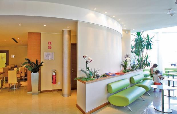 фотографии отеля Maregolf изображение №3
