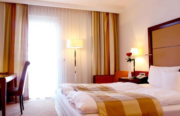 фотографии отеля Best Western Premier Hotel Montenegro изображение №11