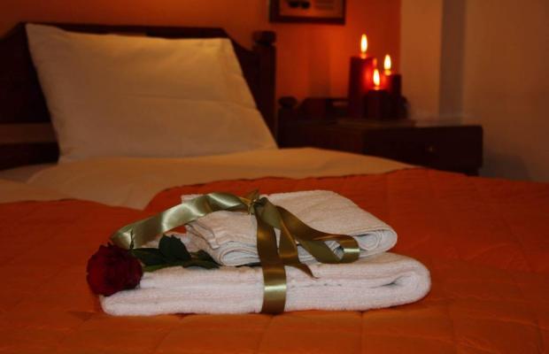 фото отеля Kouros изображение №17
