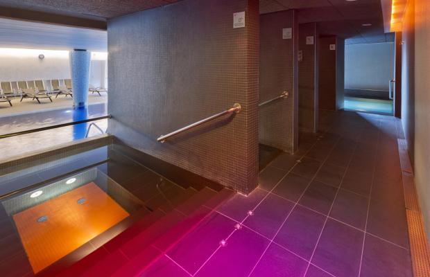 фото Aqua Hotel Onabrava & Spa изображение №22