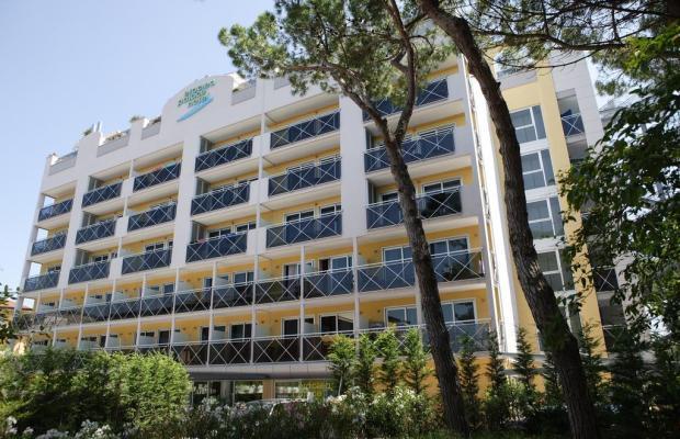 фото отеля Eraclea Palace изображение №49