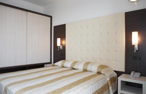 фотографии отеля Eraclea Palace изображение №47