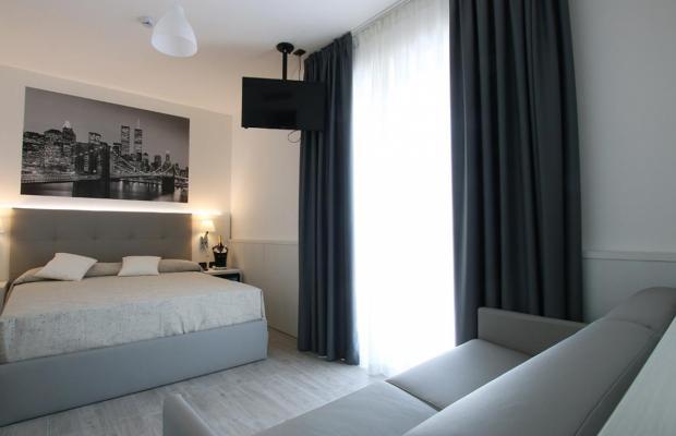 фото отеля Eraclea Palace изображение №17