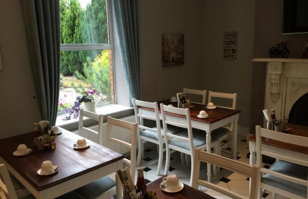 фото отеля Charleville Lodge изображение №13