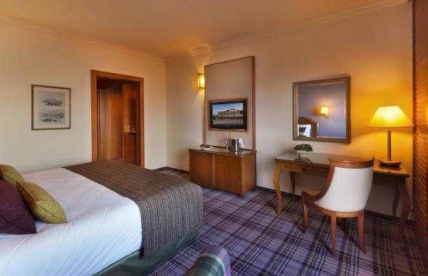 фото The Scots Hotel изображение №38