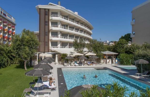 фото отеля Mariver изображение №1
