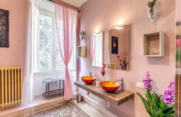 фотографии C. Luxury Palace изображение №28