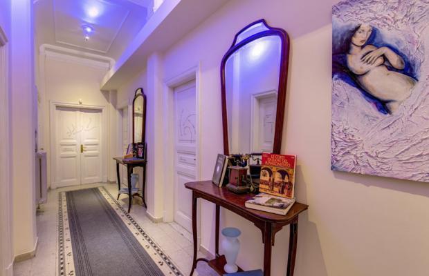 фотографии C. Luxury Palace изображение №12