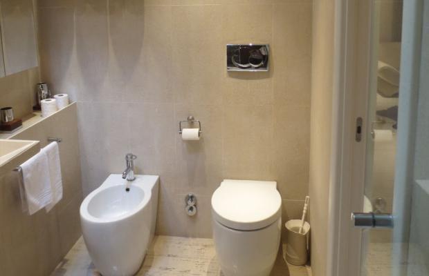 фото C. Luxury Palace изображение №10