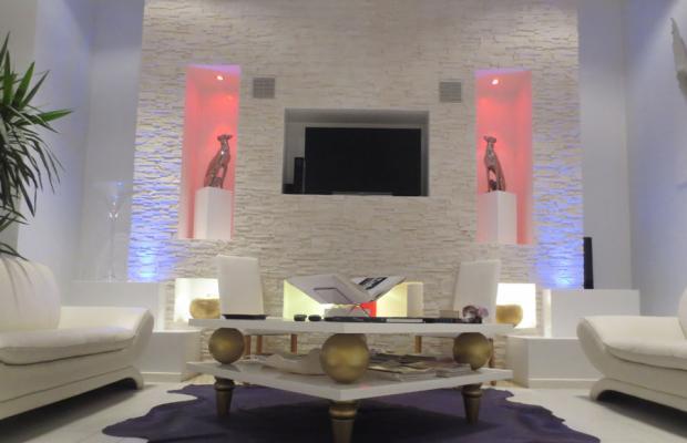 фотографии отеля C. Luxury Palace изображение №3