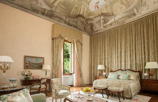 фото отеля Four Seasons Hotel Firenze изображение №85