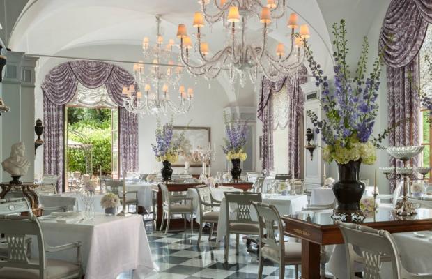 фото Four Seasons Hotel Firenze изображение №26