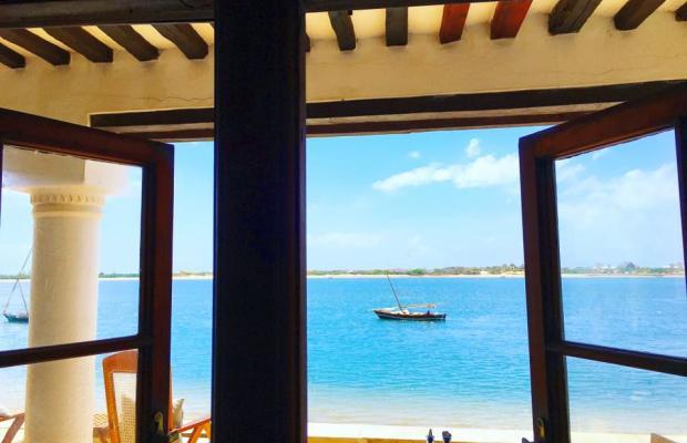 фото отеля Peponi изображение №21