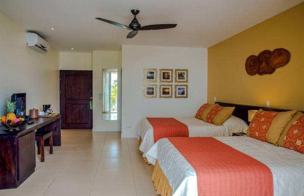 фото отеля Tango Mar Beachfront Boutique Hotel & Villas изображение №49