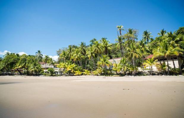 фотографии отеля Tango Mar Beachfront Boutique Hotel & Villas изображение №35