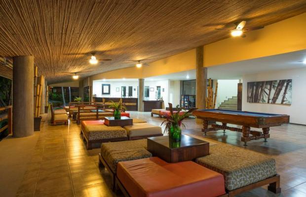 фотографии отеля Tango Mar Beachfront Boutique Hotel & Villas изображение №31