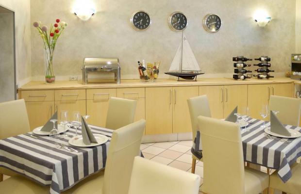 фото отеля Hotel Storione изображение №9