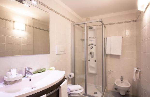 фотографии Hotel Portici - Romantik & Wellness изображение №4
