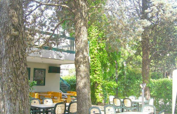 фотографии New Tiffany's Park изображение №4