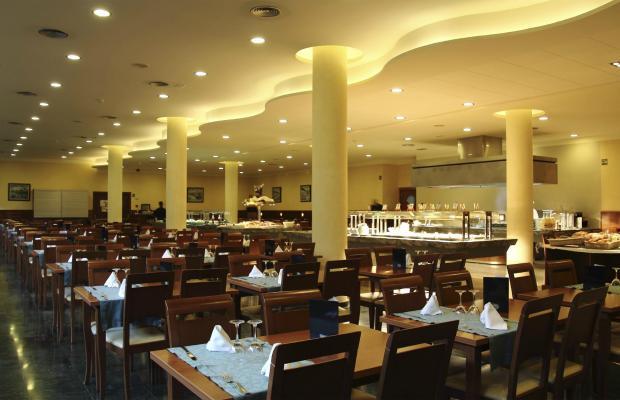 фотографии отеля Checkin Sirius (ex. Sirius) изображение №39