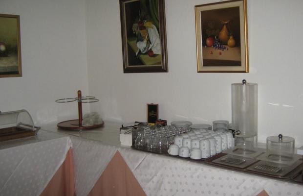 фото отеля Aperitton Hotel изображение №5