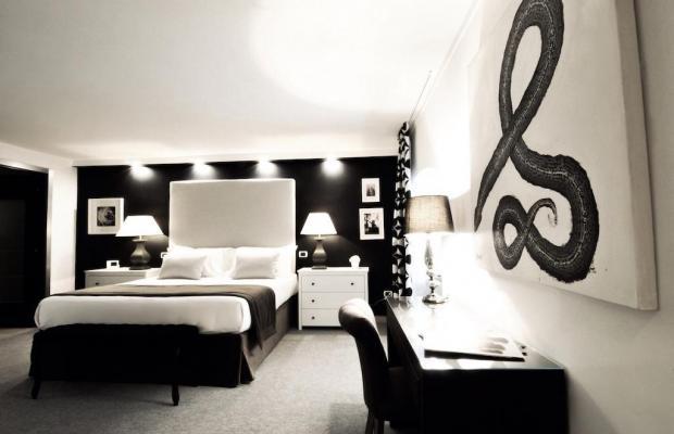 фото отеля The Royals Experience изображение №25