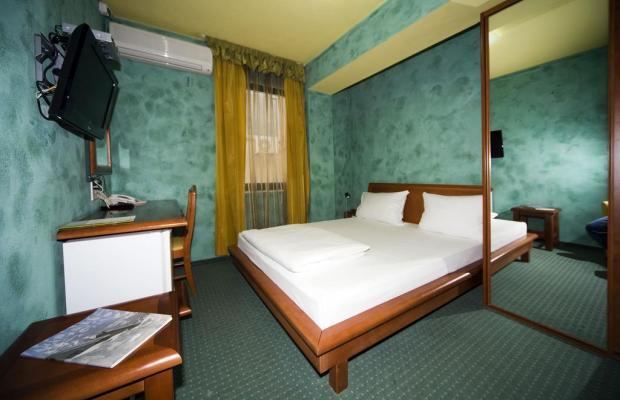 фотографии отеля Kerber изображение №11