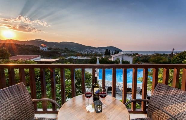фото отеля Skopelos Holidays Hotel & Spa изображение №49