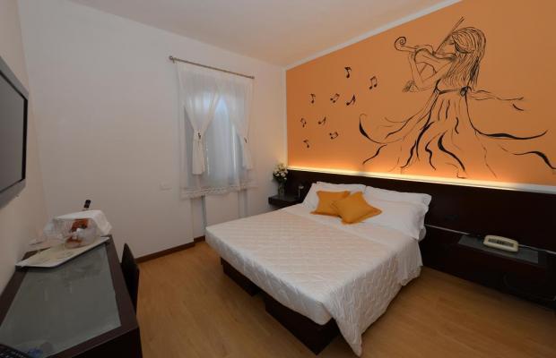 фото Gattopardo Hotel изображение №22