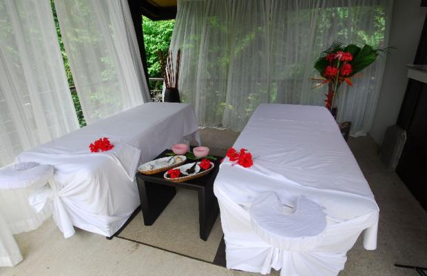 фото отеля Tulemar Bungalows & Villas изображение №69