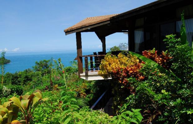 фото отеля Tulemar Bungalows & Villas изображение №33