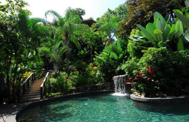 фото отеля Tulemar Bungalows & Villas изображение №29