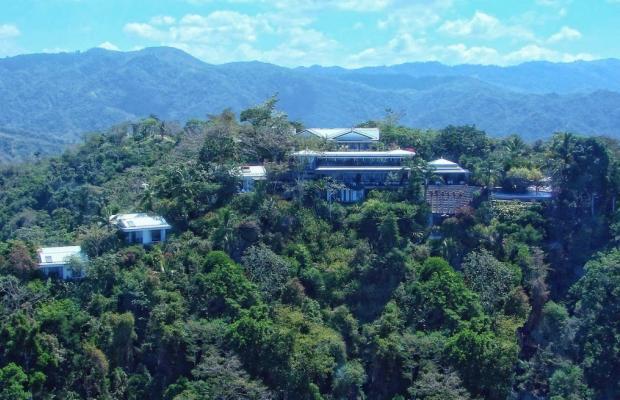 фото отеля Villa Caletas изображение №9