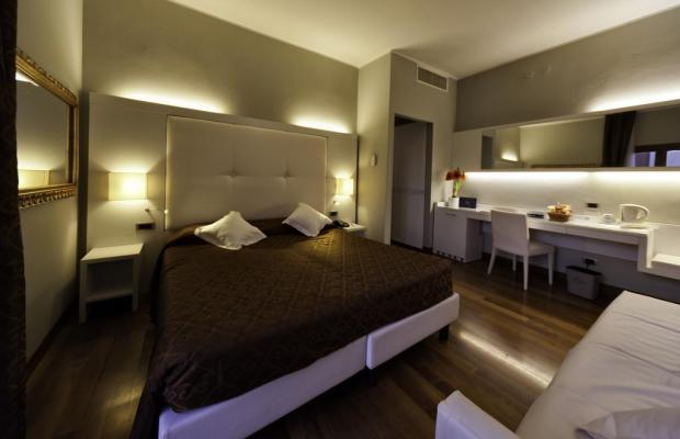 фото отеля Hotel Giulietta e Romeo изображение №21