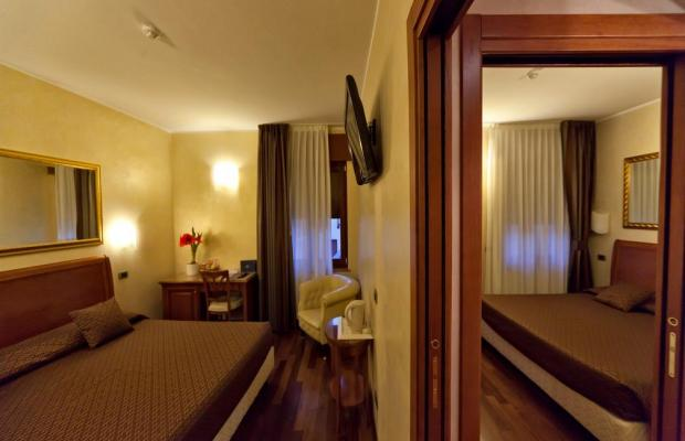 фото Hotel Giulietta e Romeo изображение №18