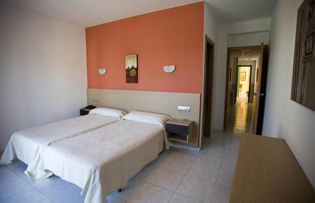 фото Hotel Montemar изображение №38
