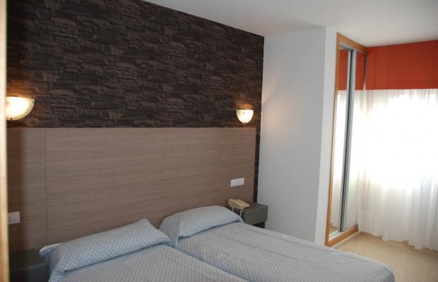 фото Hotel Montemar изображение №34