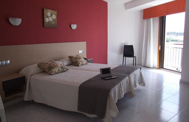 фотографии Hotel Montemar изображение №16