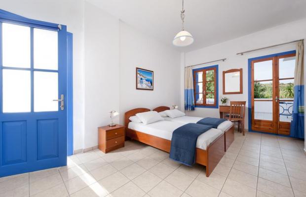 фотографии Hotel Eleni изображение №8