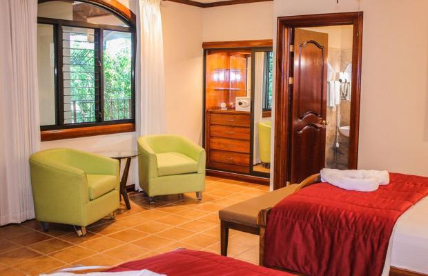 фото отеля Villas Lirio (ex. Best Western Hotel Villas Lirio) изображение №25