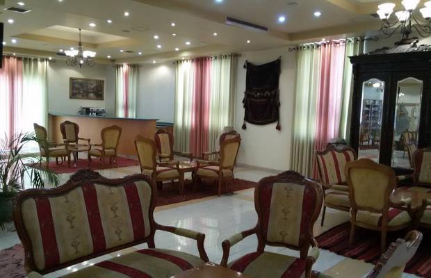 фотографии отеля  Sancta Maria изображение №7