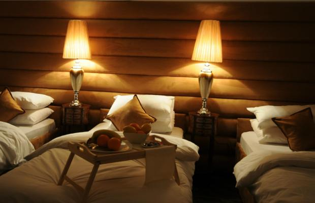 фотографии Hotel Kosta's изображение №36