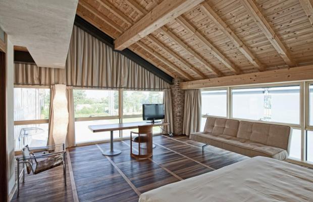 фотографии Hotel Veronesi La Torre изображение №20