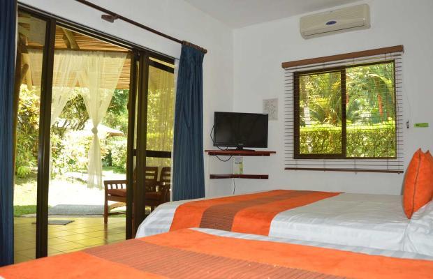 фото отеля Villas Rio Mar изображение №9