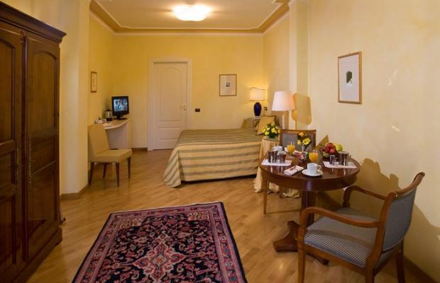 фото отеля Charme e Relax Albergo Castiglione изображение №9