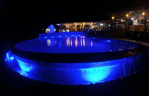 фото отеля Vista Ballena (ex. Whales and Dolphins Eco Lodge) изображение №25