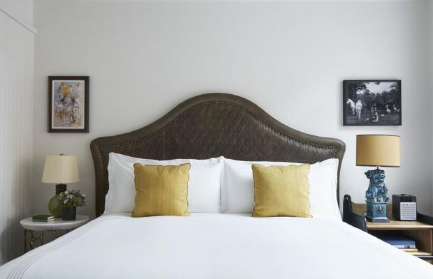 фотографии The Beekman, a Thompson Hotel изображение №8